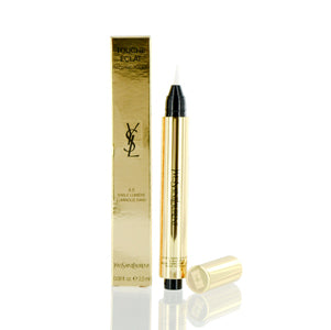 Yves Saint Laurent Touche Eclat Radiant Touch Pen (4.5) Luminous Sand Highlighter 0.08 oz (2.5 ml).