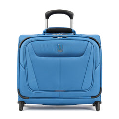travelpro totes and duffle bags