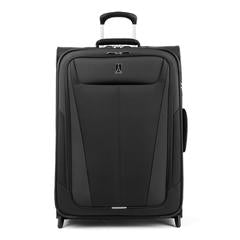 Travelpro bags for 5+ days of travel