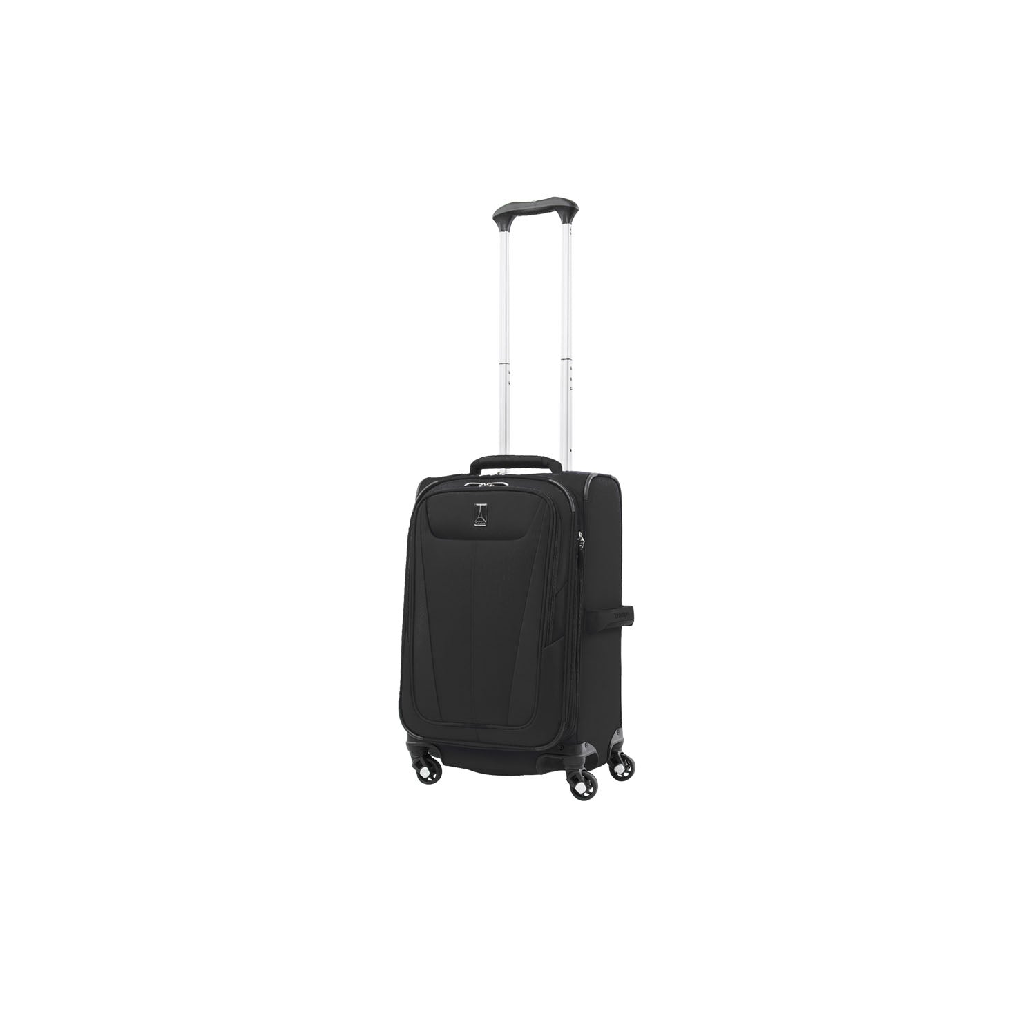 Maxlite®5: In Control - Luggage Set