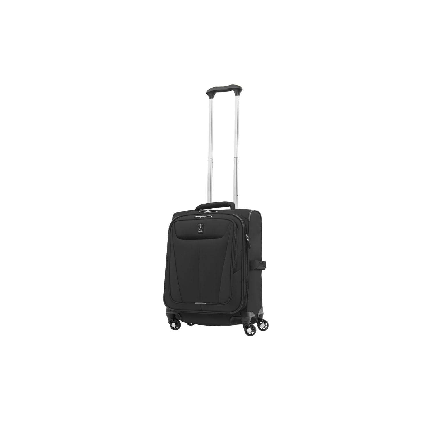 Maxlite® 5 55cm Slim Expandable Carry-On Spinner