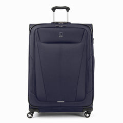 Travelpro bags for 5 days of travel or longer