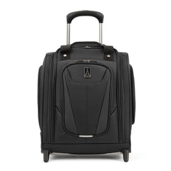 Travelpro Overnight Bags