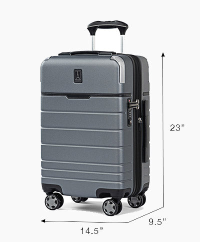 Global Size Carry On