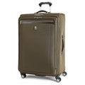 "Platinum® Magna™ 2 29"" Expandable Spinner Suiter"