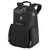 Platinum® Magna™ 2 Check Point Friendly Business Backpack