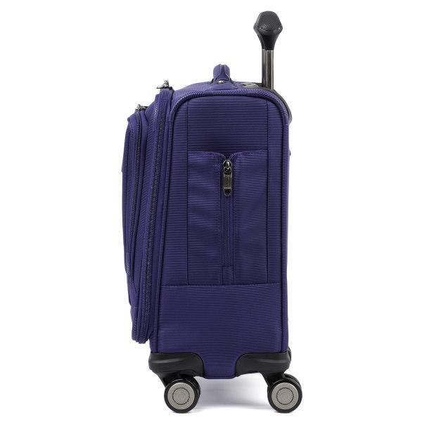 af36e24cf Crew™ 11 Spinner Tote | Travelpro®