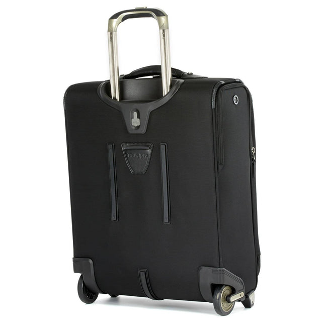 Crew™ 11 International Carry-on Rollaboard®