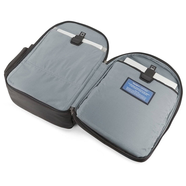 Connected - Luggage Set