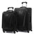 Maxlite® 4 Breakaway - Luggage Set