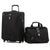 Getaway - Luggage Set