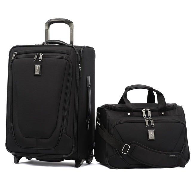 bdecceeb26df Getaway - Luggage Set