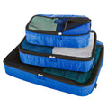Packing Cubes 3pk
