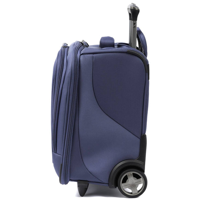 Maxlite® 4 Rolling Tote with Lock