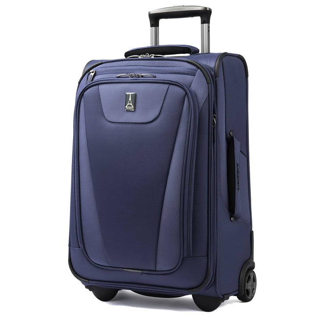 Maxlite® 4 Frequent Flyer Luggage Set