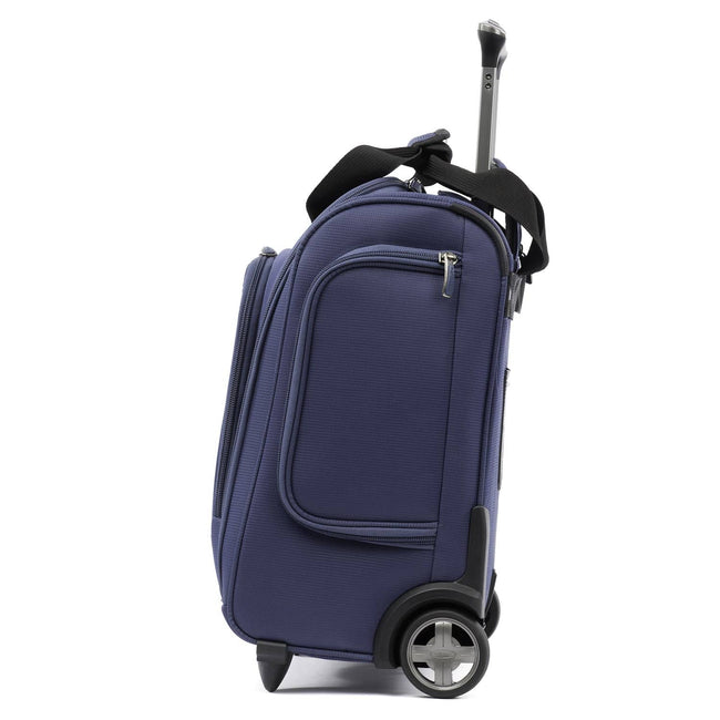 Maxlite® 4 Rolling Underseat Carry-On