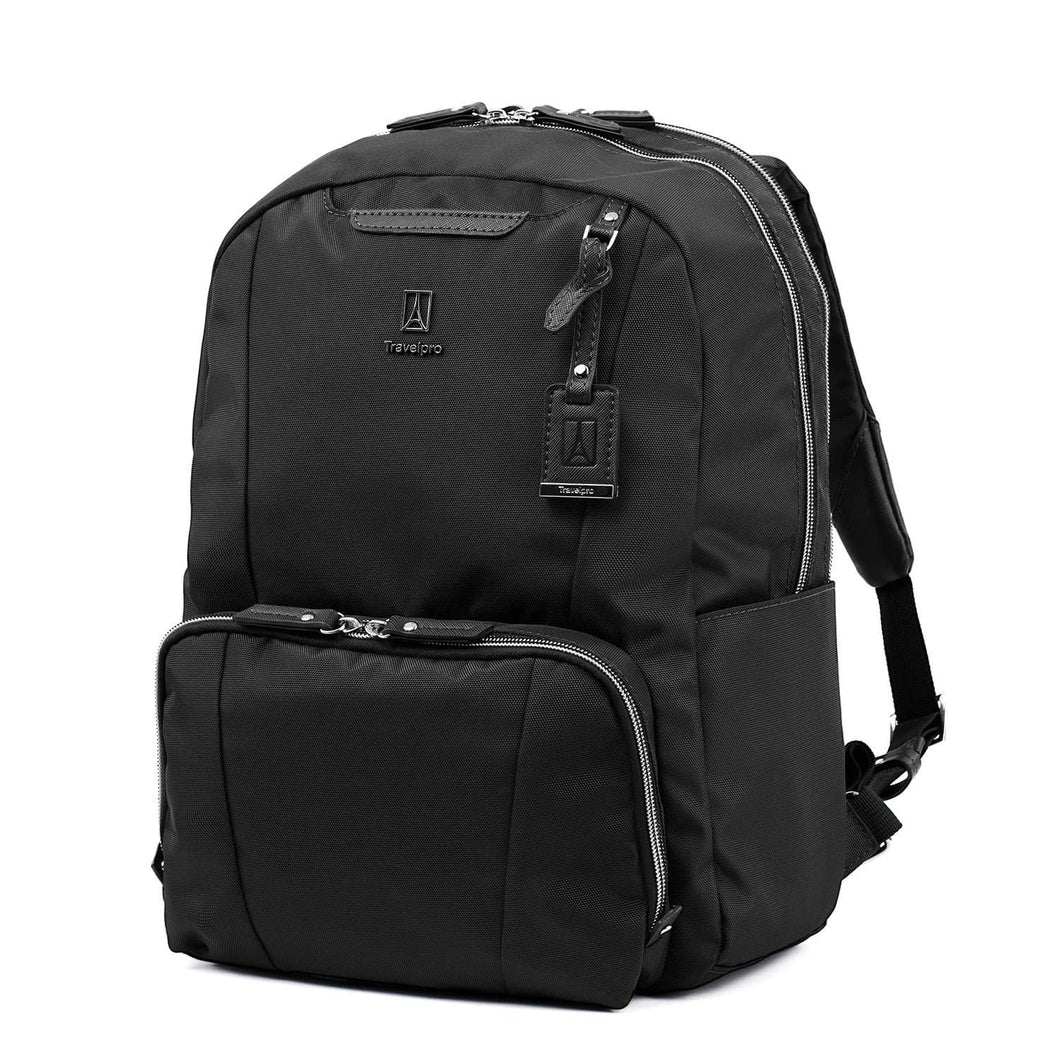 Travelpro Maxlite® 5 Women's Backpack
