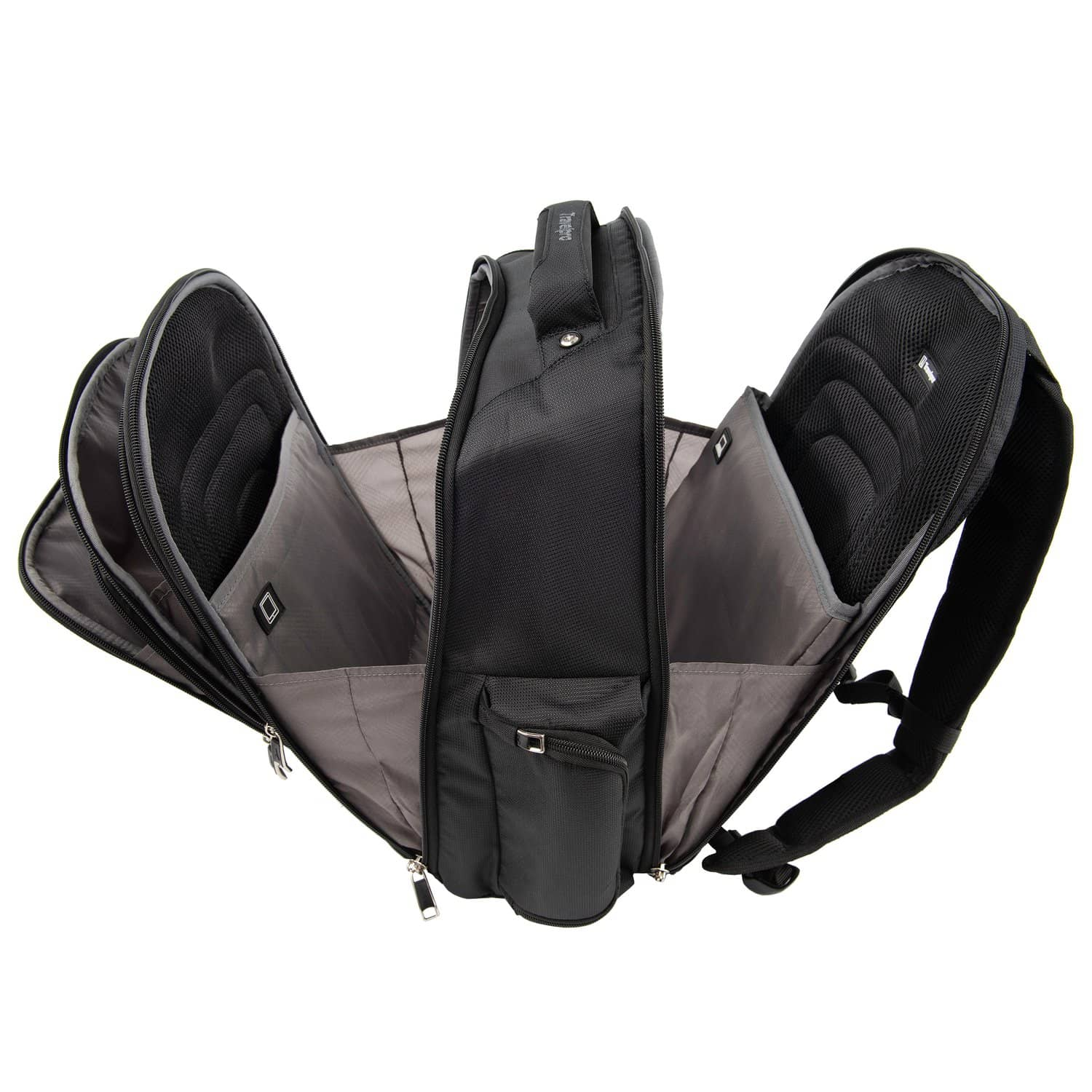 Maxlite® 5 Laptop Backpack