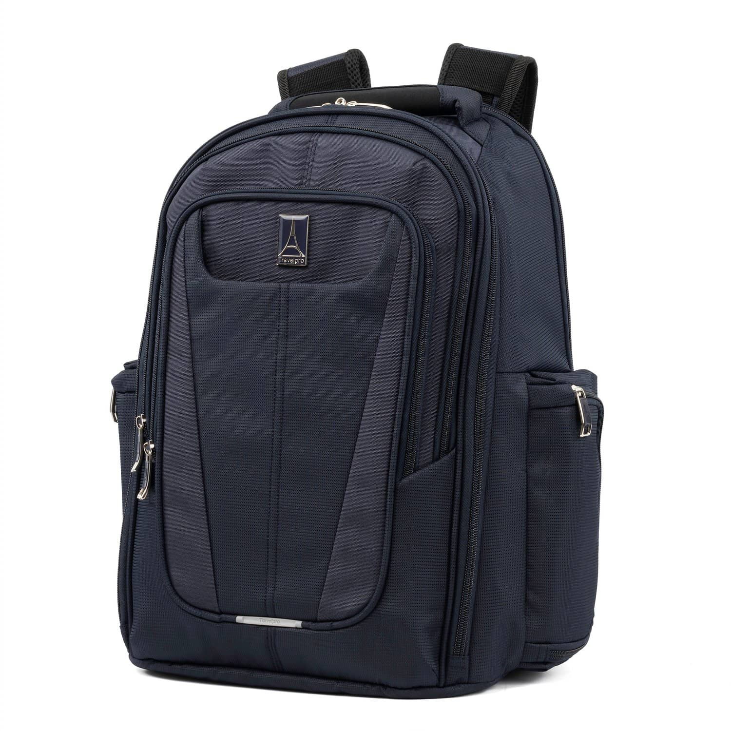 Travelpro Maxlite® 5 Laptop Backpack MIDNIGHT BLUE