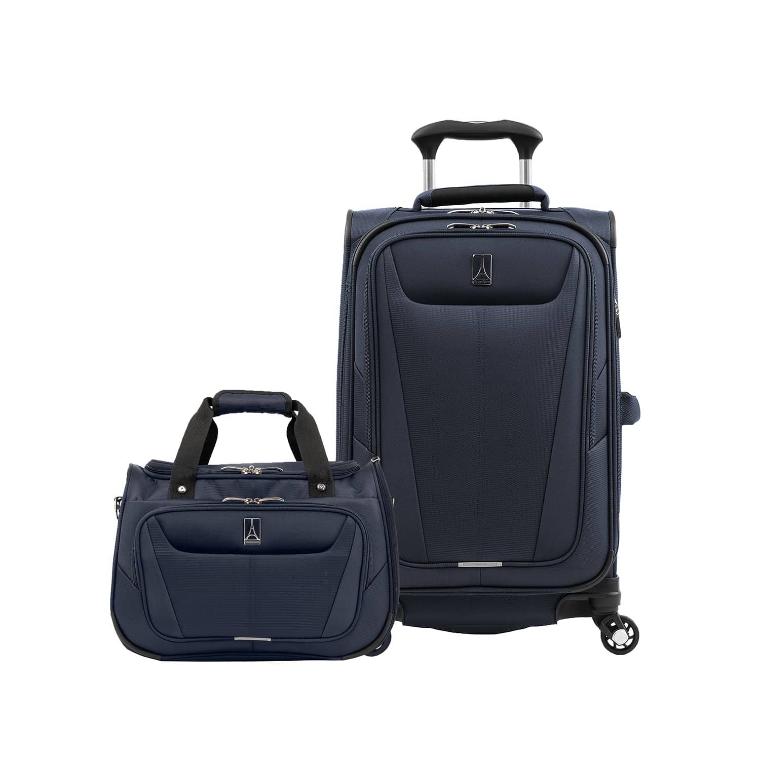Travelpro Maxlite® 5 Carry Me Away Luggage Set MIDNIGHT BLUE