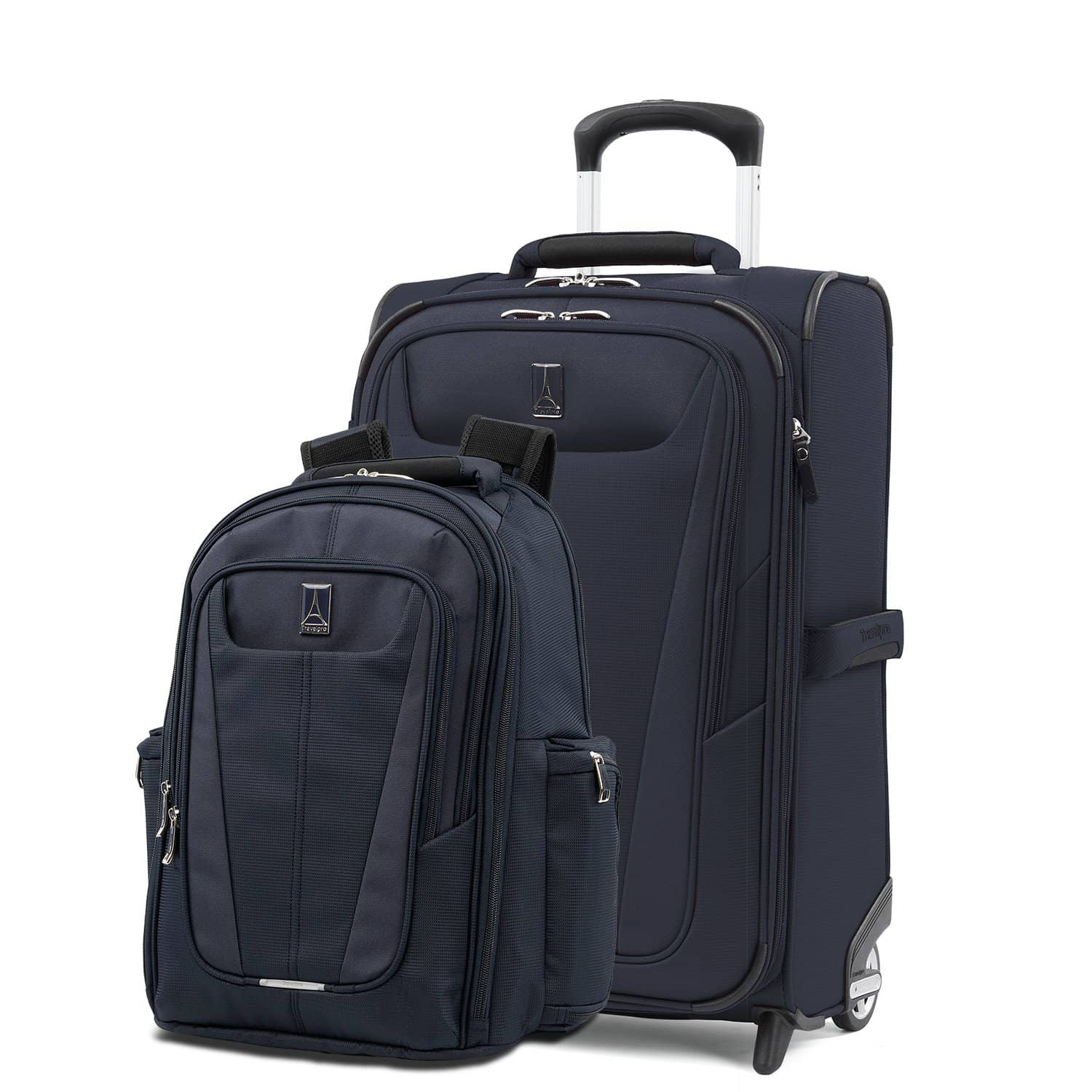 Travelpro Maxlite® 5 On The Go - Luggage Set MIDNIGHT BLUE