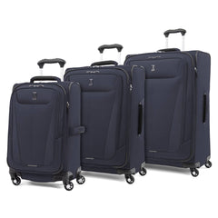 Travelpro Luggage Sets
