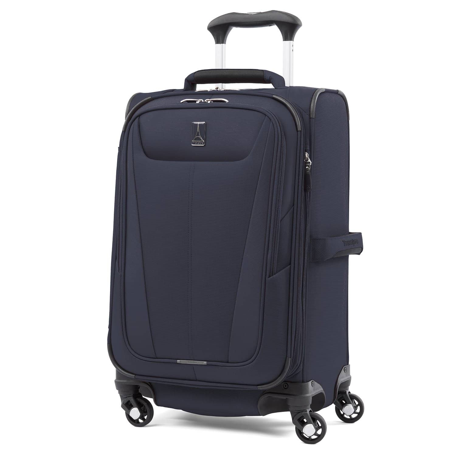 "Travelpro Maxlite® 5 21"" Expandable Carry-on Spinner MIDNIGHT BLUE"