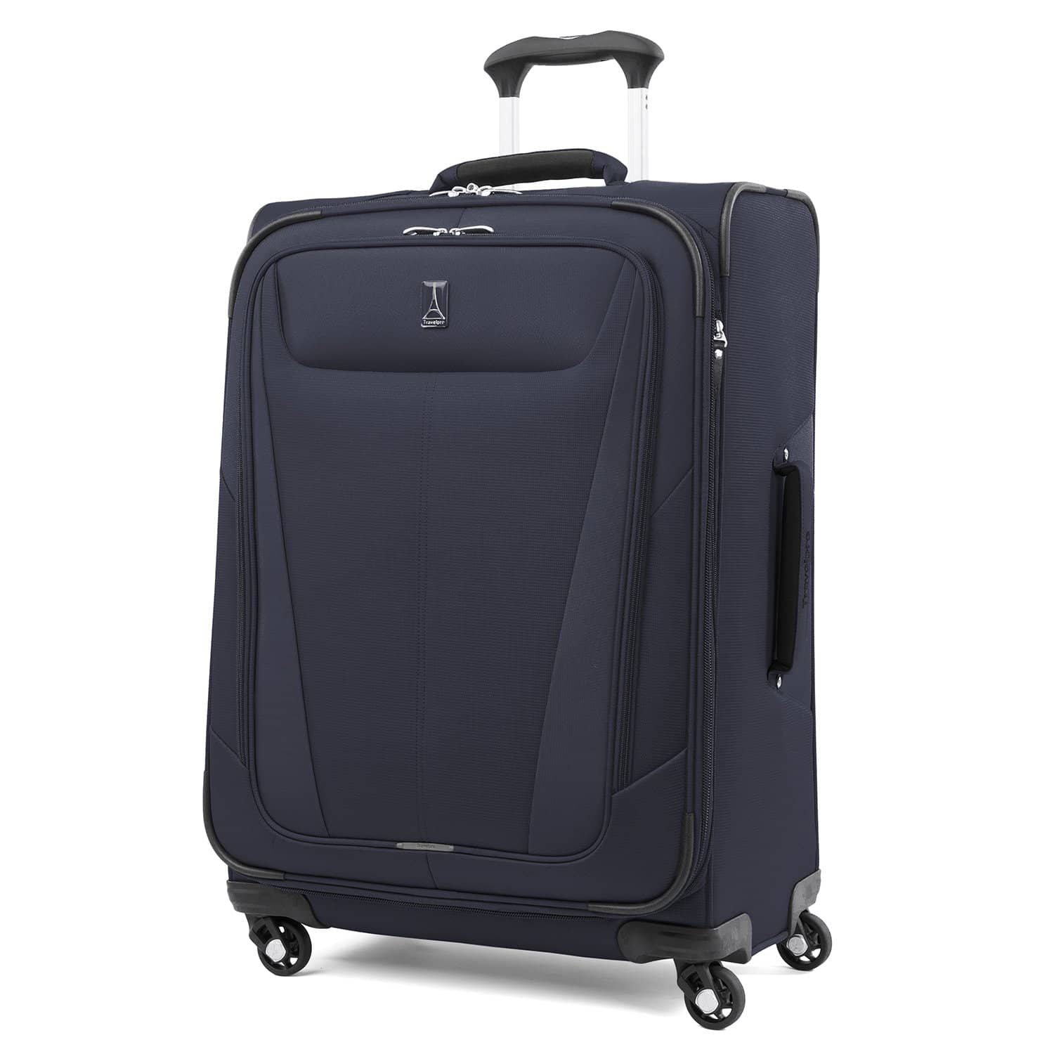 """Travelpro Maxlite® 5 25"""" Expandable Spinner MIDNIGHT BLUE"""