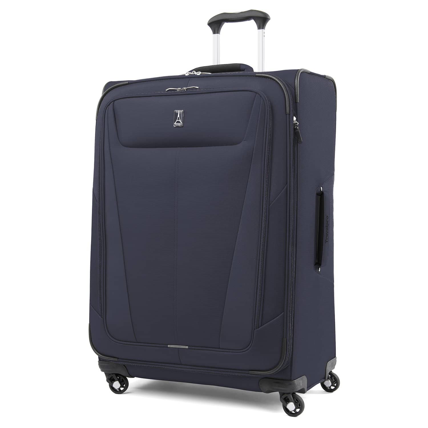 """Travelpro Maxlite® 5 29"""" Expandable Spinner MIDNIGHT BLUE"""