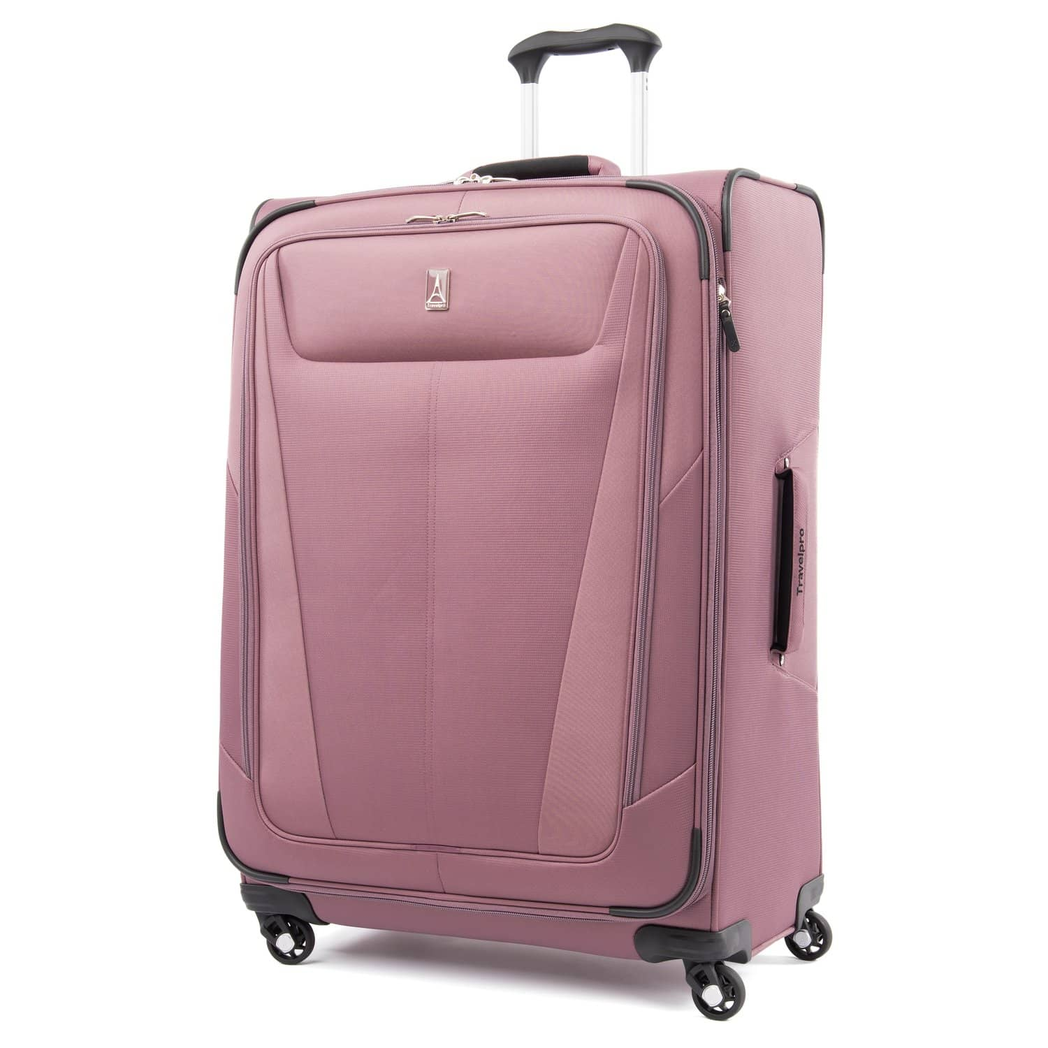 """Travelpro Maxlite® 5 29"""" Expandable Spinner DUSTY ROSE"""