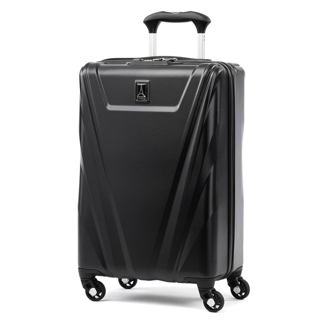 Travelpro Maxlite® 5 Carry-On Hardside Spinner