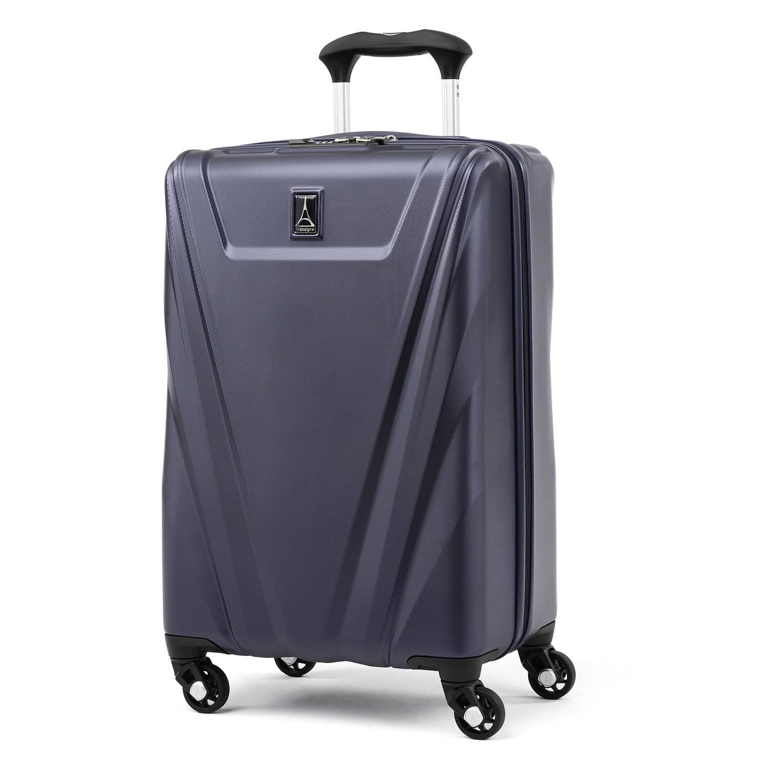 Travelpro Maxlite® 5 Carry-on Hardside Spinner MIDNIGHT BLUE