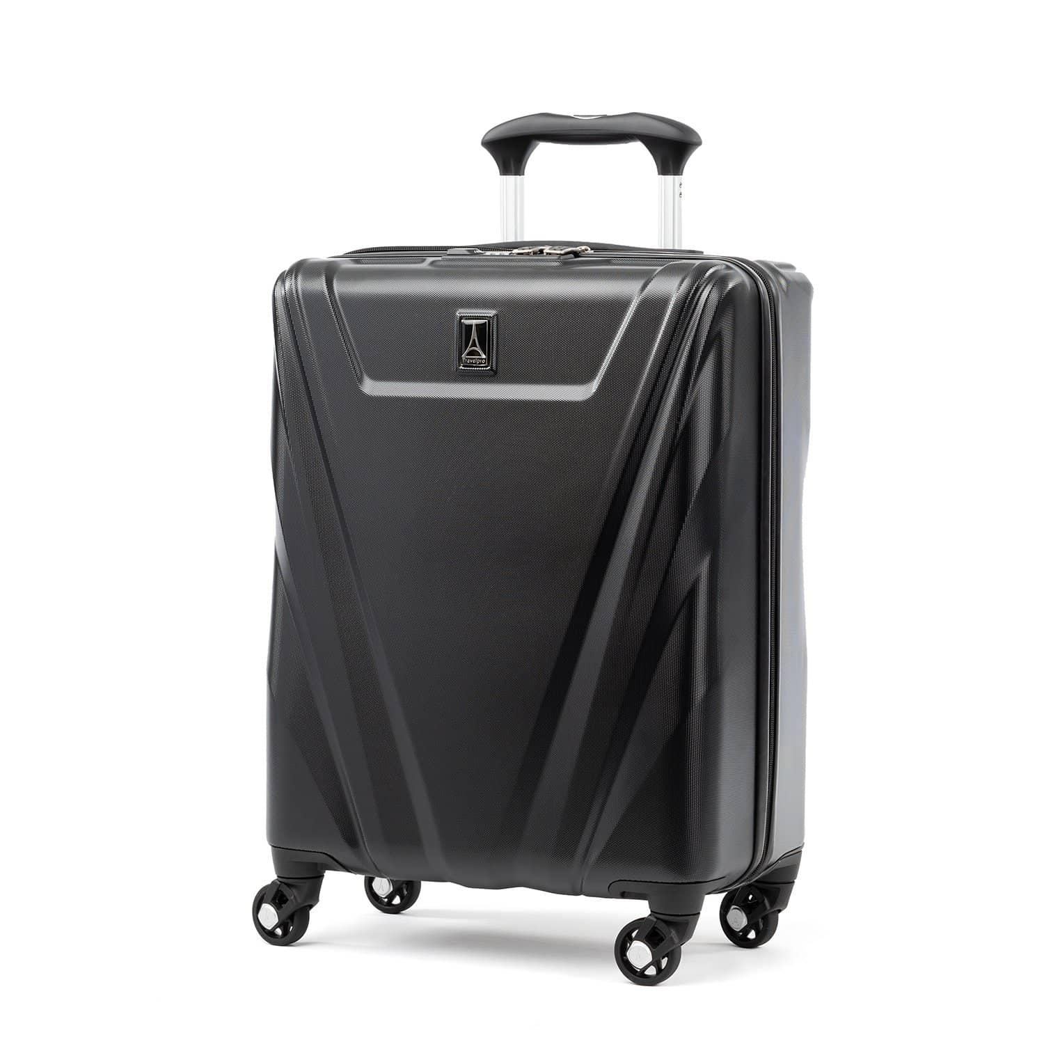 Maxlite® 5 55cm Carry-On Hardside Spinner