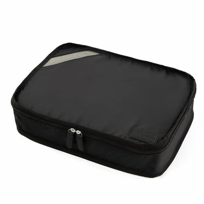 Travelpro® Essentials™ Large Packing Cube