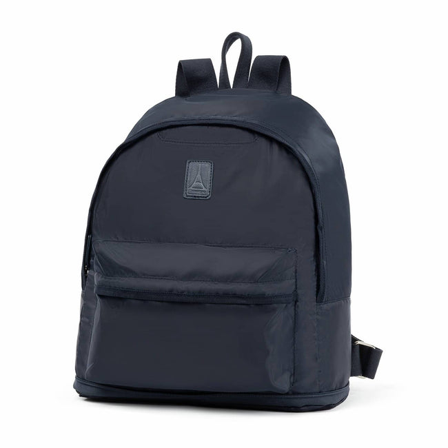 Travelpro® Essentials™ Foldable Backpack