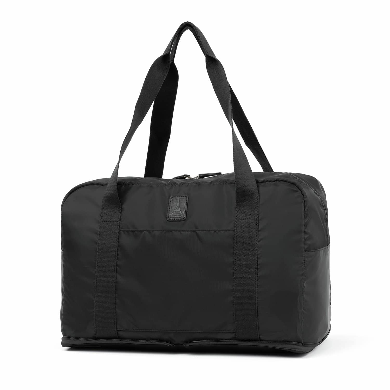 Travelpro Travelpro® Essentials™ Sparepack™ Foldable Duffel BLACK