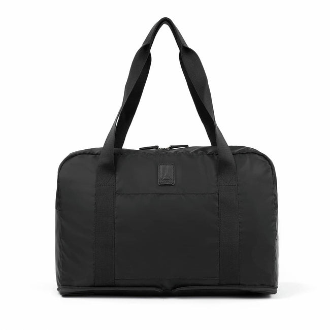 Travelpro® Essentials™ SparePack™ Foldable Duffel