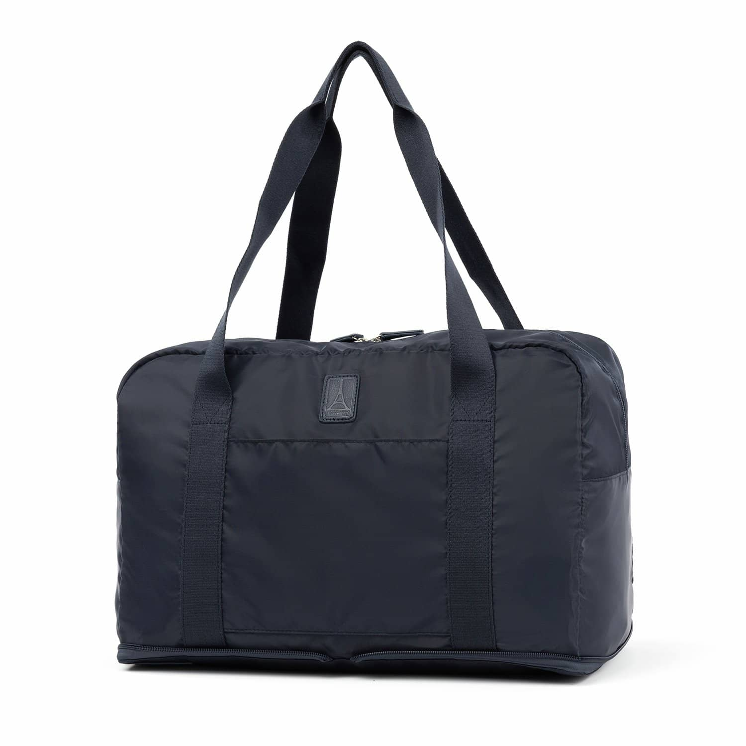 Travelpro Travelpro® Essentials™ Sparepack™ Foldable Duffel NAVY
