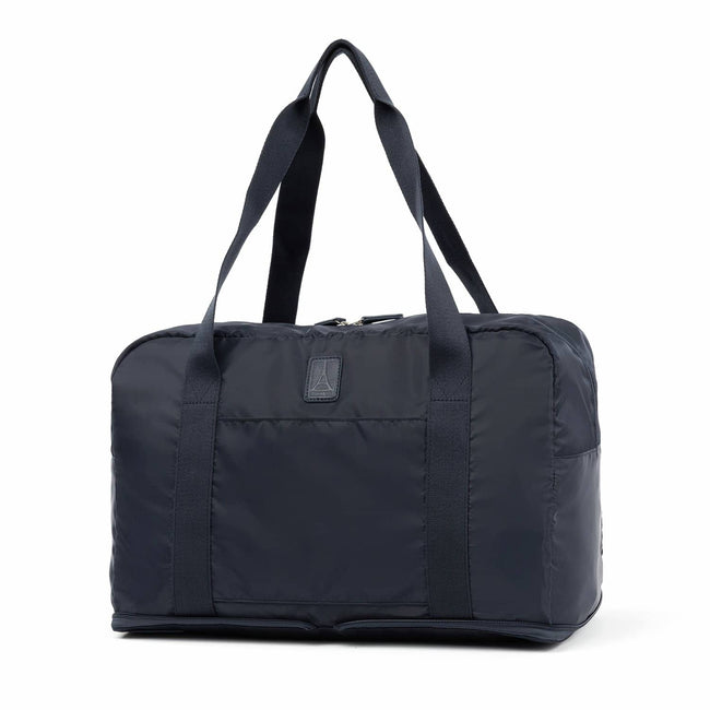 Travelpro® Essentials™ Foldable Duffel
