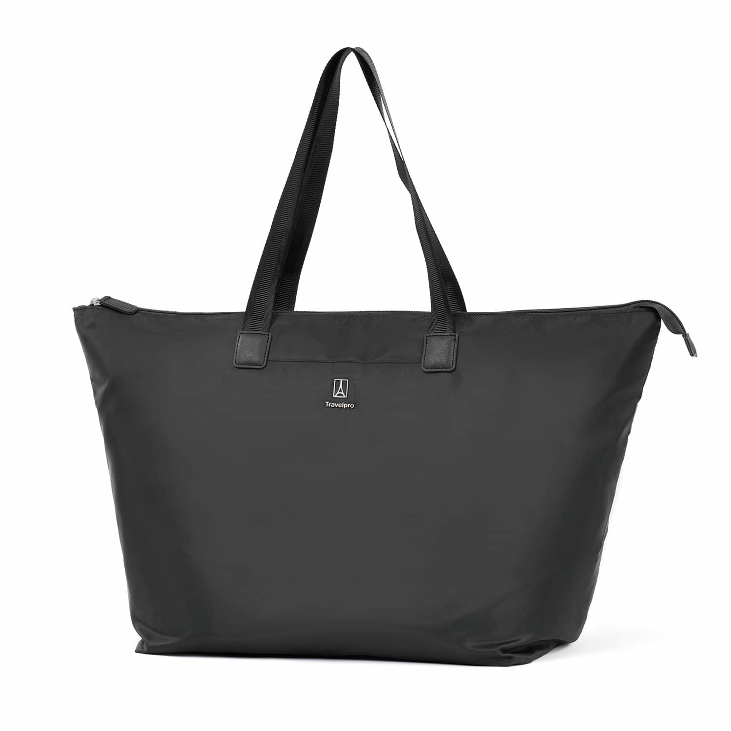 Travelpro Travelpro® Essentials™ Sparepack™ Foldable Tote BLACK