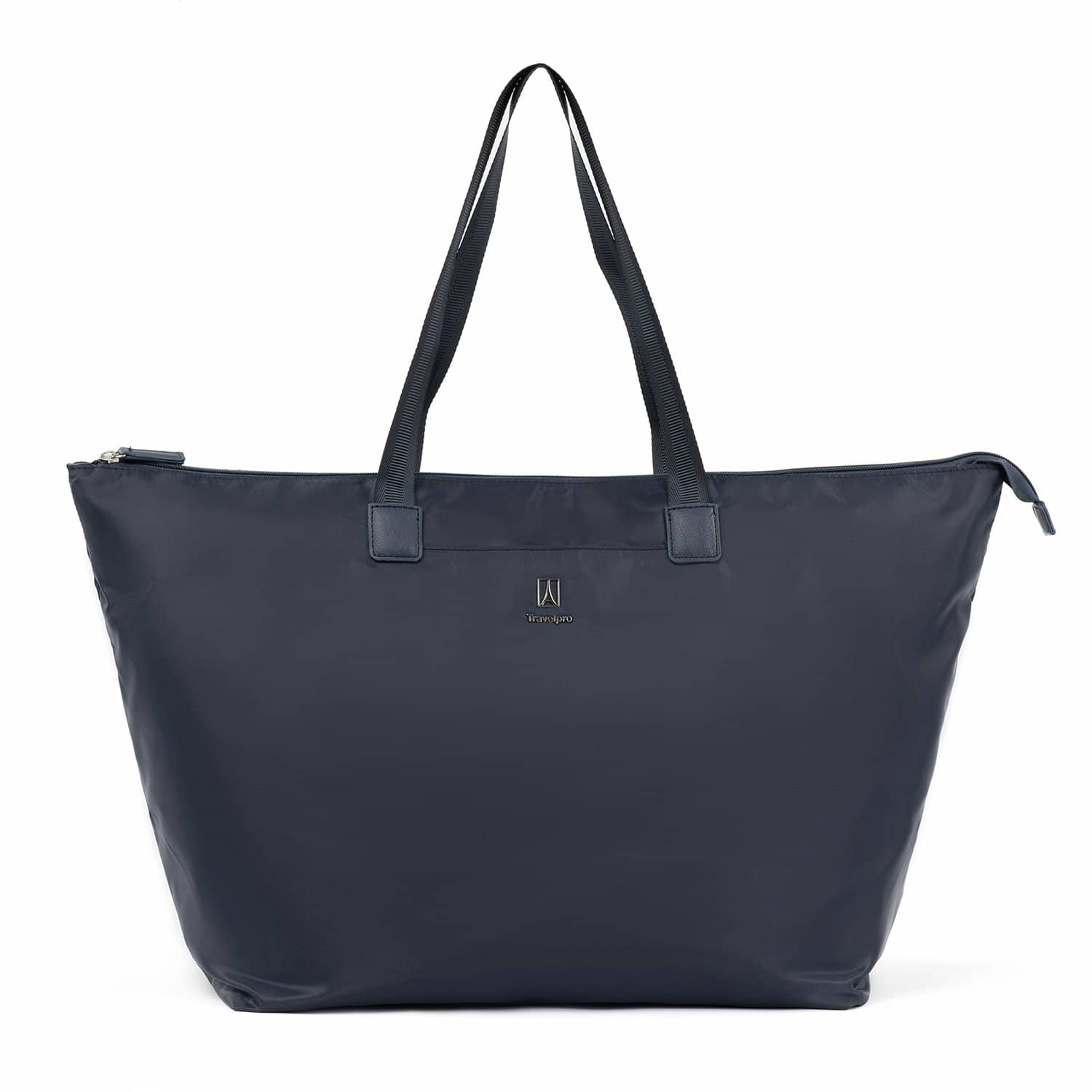 Travelpro Travelpro® Essentials™ Sparepack™ Foldable Tote NAVY