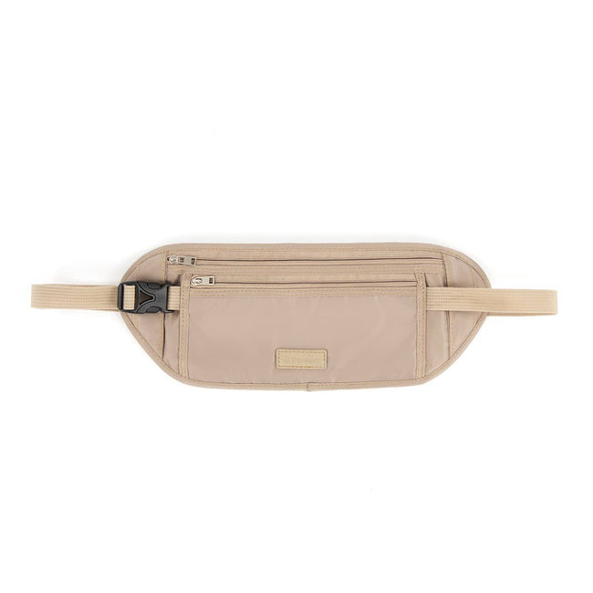 Travelpro® Essentials™ Security Waist Pouch