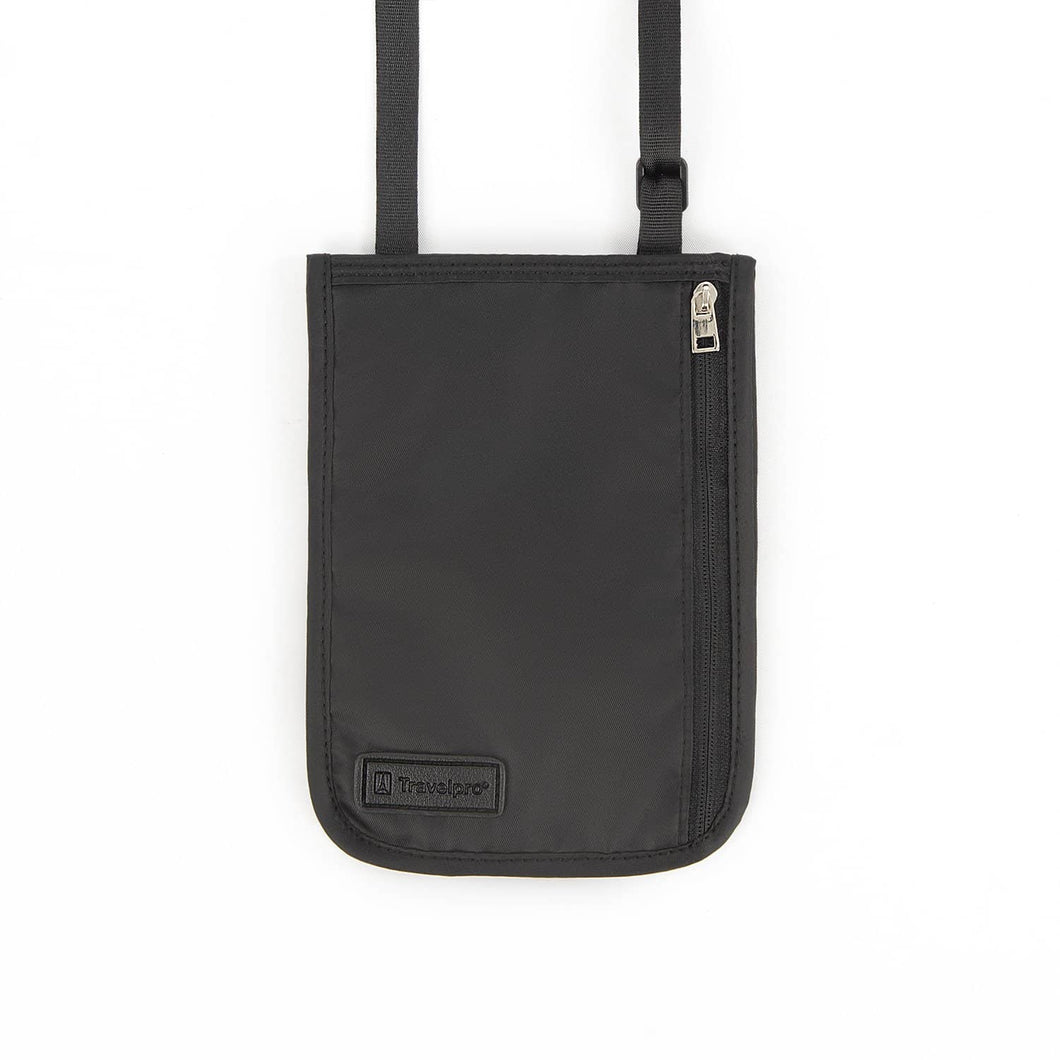 Travelpro® Essentials™ Security Neck Pouch