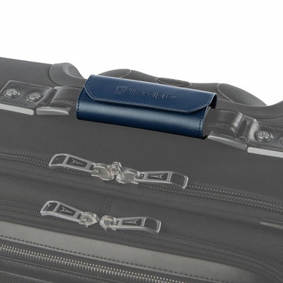 Travelpro® Essentials™ Personalization Kit