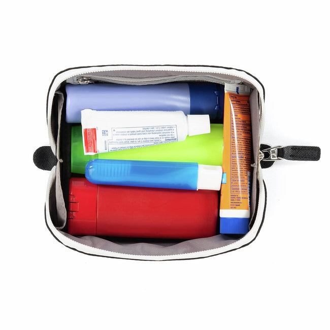 Travelpro® Essentials™ MaxAccess Cubes™ Small Organizer
