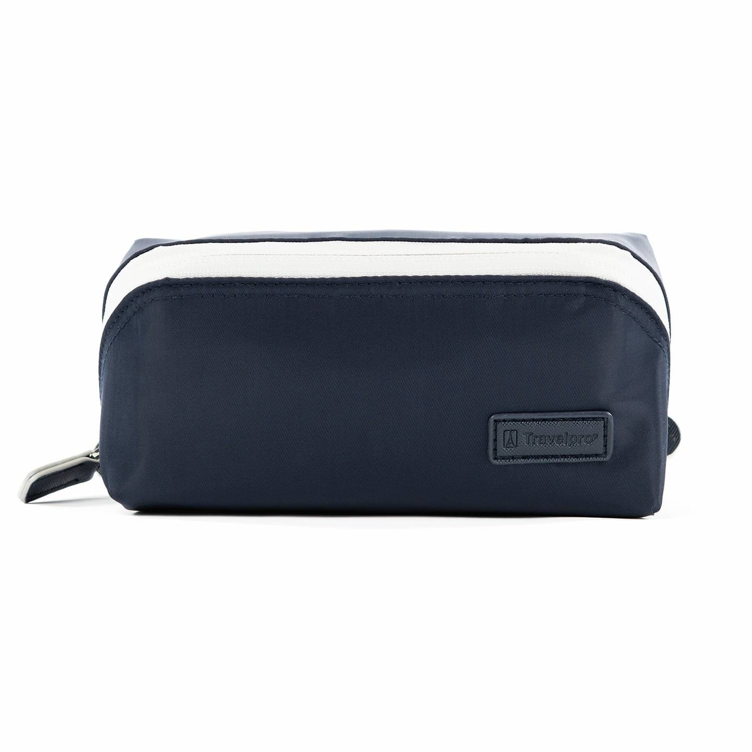 Travelpro Travelpro® Essentials™ Maxaccess Cubes™ Large Organizer NAVY