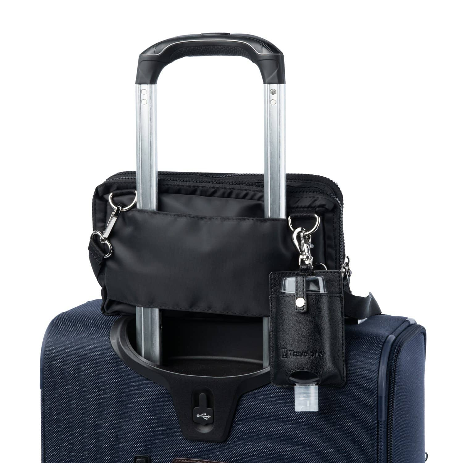 Travelpro® On-the-Go PPE Convenience Pack