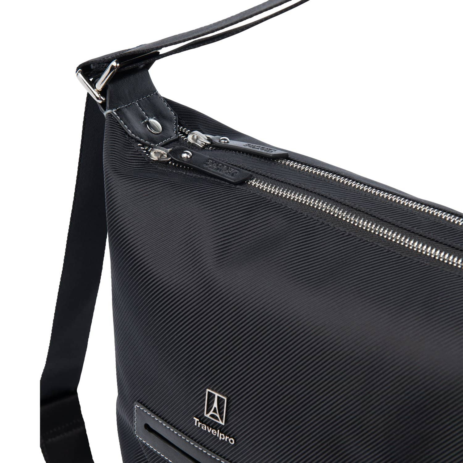 Travelpro® x Travel + Leisure® Convertible Backpack