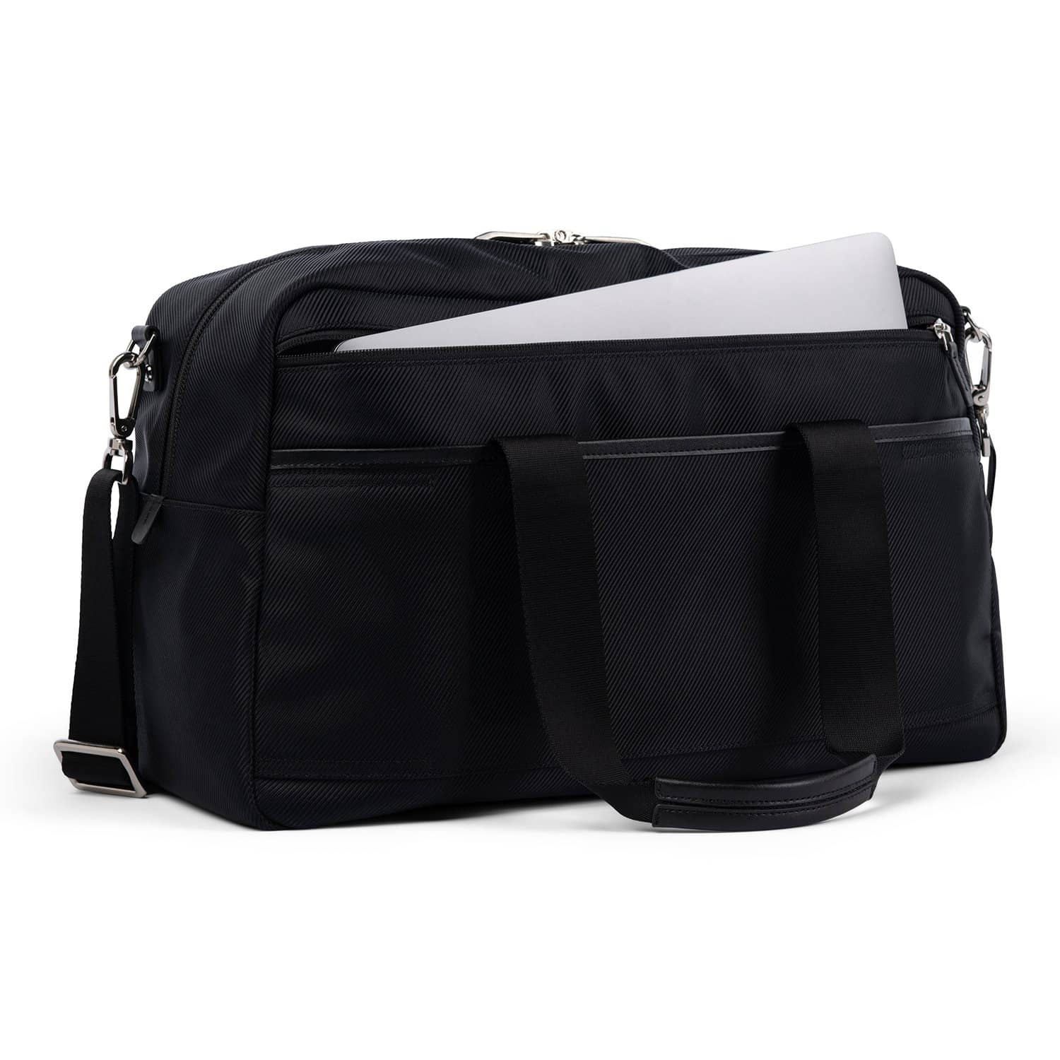 Travelpro® x Travel + Leisure® UnderSeat Tote