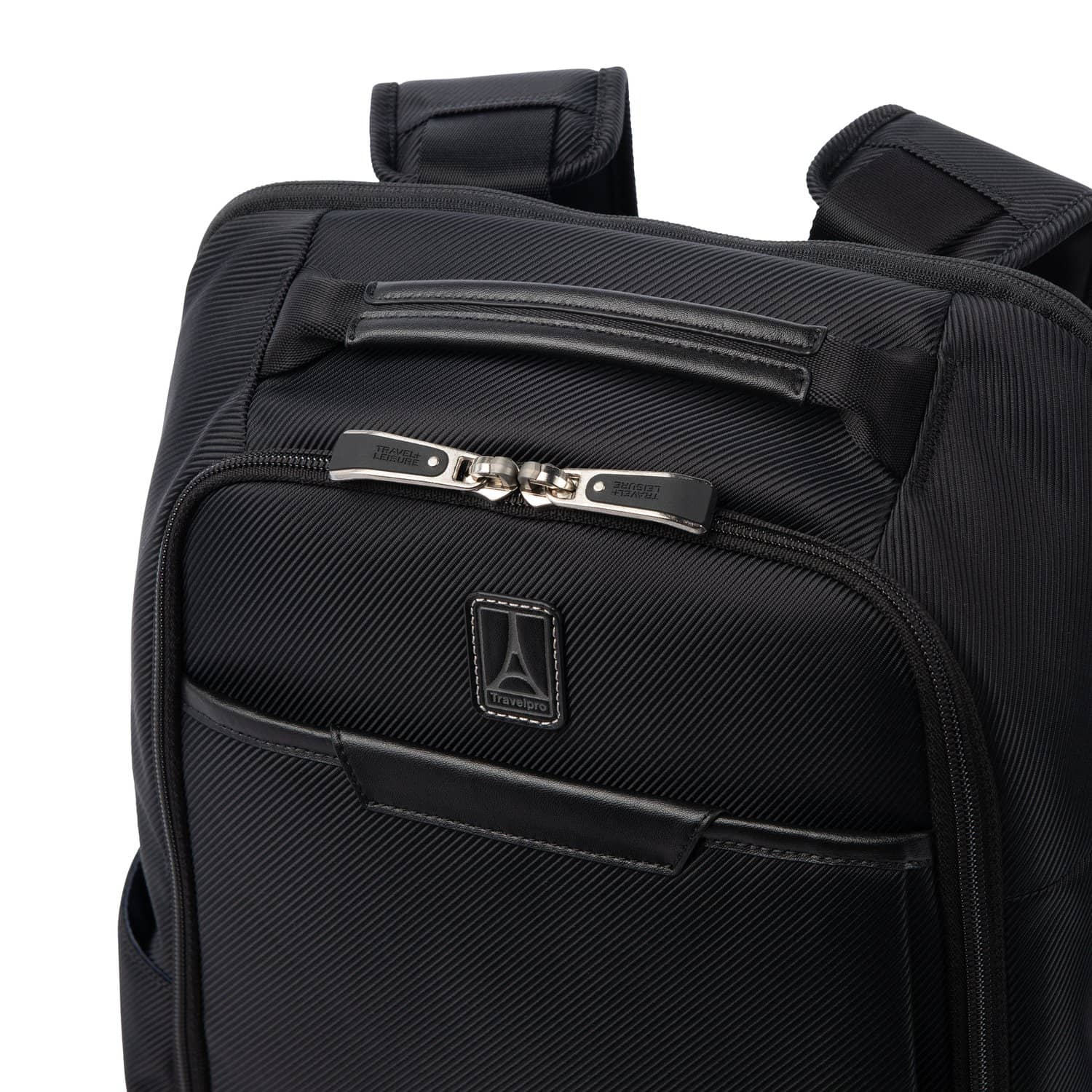 Travelpro® x Travel + Leisure® Slim Backpack